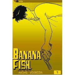 BANANA FISHの画像 p1_3